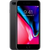 Apple İphone 8 Plus 64 Gb Space Gray (Apple Turkiy...