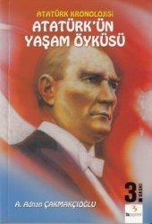 Bu Yayınevi 5. Sınıf Hikaye Atatürkün Yaşam Öyküsü