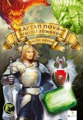 Bu Yayınevi 7. 8. Sınıf Hikaye Kaptan Novanın Sihirli Zümrüdü Na