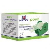 Medix Pore 5x5 Cm