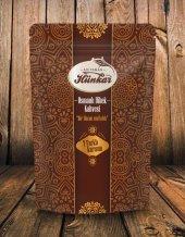 Hünkar Osmanlı Kahvesi 200gr 4 Paket (800gr)