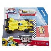 Transformers Rb Yarışçılar Bumblebee Bj 66b5582 B7131