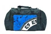 G4f Gym Bag Blue