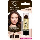Golden Rose Gray Hair Touch Up Beyaz Saç Kapatıcı Stick