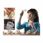 Dinazor Arkeolojik Kazı Seti Dinozor Kazı Seti Dinazor Kazı Seti Dinozor Kazı Set Eğitici Oyuncaklar