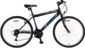 ümit Bisiklet 2601 Colorado (Erkek) 26 Mtb Dağ Bisikleti