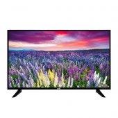 Vestel 4k Smart 49ud8400 Led Tv