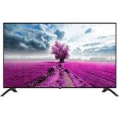 Vestel 55ud9360 4k Ultra Hd Uydu Alıcılı Smart Led Televizyon
