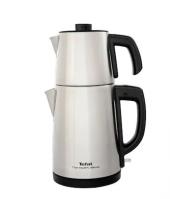 Tefal Tea Expert Çelik Çay Makinesi