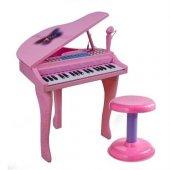 37 Tuşlu Kuyruklu Elektronik Piyano