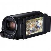 Canon Legria Hf R806 El Kamerası