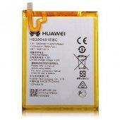 Huawei Honor 5x (Hb396481ebc) Batarya