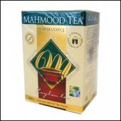 Mahmood Tea Earl Grey 500 Gram