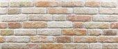 651 204 Tuğla Dokulu Strafor Duvar Paneli