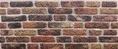 651 220 Tuğla Dokulu Strafor Duvar Paneli