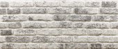 651 227 Tuğla Dokulu Strafor Duvar Paneli