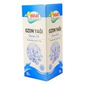 Yusat Ozon Yağı 50cc