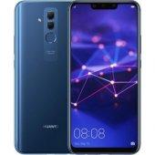 Huawei Mate 20 Lite 64 Gb (Huawei Türkiye Garantili)