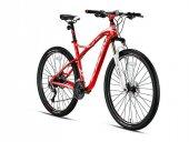 2019 Model Kron Xc450 29 Jant 27 Vites Dağ Bisikleti