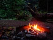 Nurgaz Ng 503 Kamp Pürmüzü Fire Birt Torch