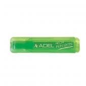 Adel Fosforlu Kalem Neon Yeşil 2201000004