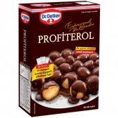 Dr. Oetker Profiterol (360g)