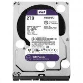Wd 2tb Purple 3,5