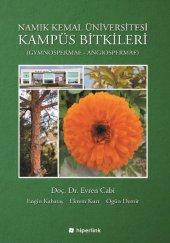 Namık Kemal Üniversitesi Kampüs Bitkileri