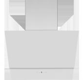 Oscar 5669 Beyaz Duvar Tipi Davlumbaz