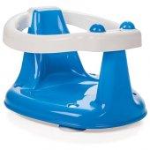 Pilsan Pratik Bebek Yıkama Aparatı Seti Mavi 07 497