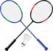 Can Sport 9303 Raket Oyuncak Badminton