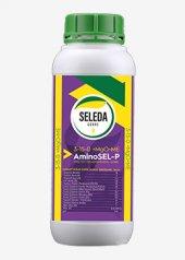 Seleda Aminosel P Sıvı Organik Gübre 1 Lt
