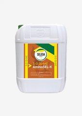 Seleda Aminosel K Sıvı Organik Gübre 20 Lt