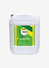 Seleda Aminosel Calcium Sıvı Organik Gübre 20 Lt...