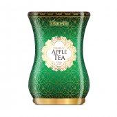 Vitanella 100 Gram Doğal Elma Çayı