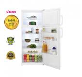 Altus Alk 470 N A+ 520 Lt No Frost Buzdolabı