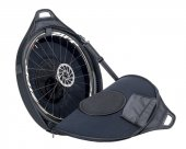 Zipp Jant Taşıma Çantası Connect Wheel Bag