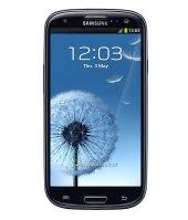Samsung Galaxy S3 İ9300 (Yenilenmiş)