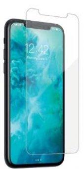 Myime Samsung J6 Plus Nano Ekran Koruyucu