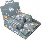 Siroccofix Puzzle Yapıştırıcı