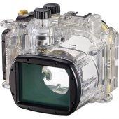 Canon Wp Dc54 Su Altı Kılıfı (Powershot G7x İçin)...