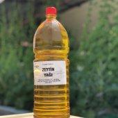 Zeytinyağı 1 Lt