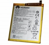 Huawei Gt3 Honor 5c Hb366481ecw Batarya Pil Ve Tamir Seti