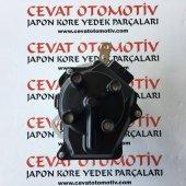 Distribütör Civic 96 01 (Kyota)