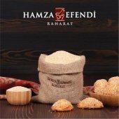 Hamza Efendi Baharat Susam 560 Gram