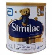 Similac 3 Mama 850 Gr