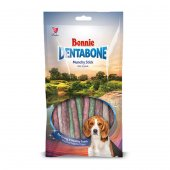 Bonnie Munchy Köpek Ödül Kıtır Çubuk 20li