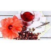 Hibisküs Nar Çiçeği 250gr Yeni Sezon Kurutulmuş Hibisküs