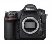 Nikon D850 Body D Slr Profesyonel Fotoğraf Makinesi