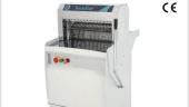 Bosfor Ekmek Dilimleme Makinası Uek 01
